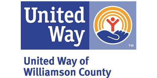2019 United Way of Williamson County Day of Caring | September 27 | Kickoff Event at the Round Rock Sports Center