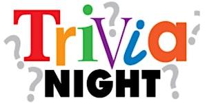 Kellsie's Hope Presents TRIVIA NIGHT