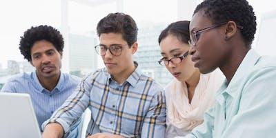 Hiring strategies for 21st Century organizations