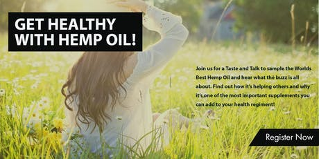 take back your health with cannabinoid hemp oil gets you healthy