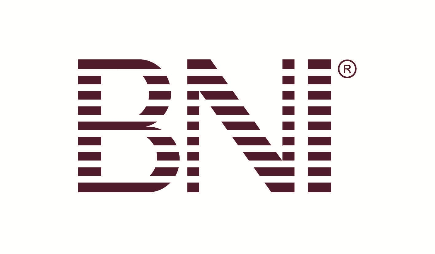 BNI Business Builders
