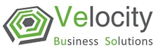 Velocity Business Solutions Limited logo