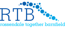 RTB Partnership logo