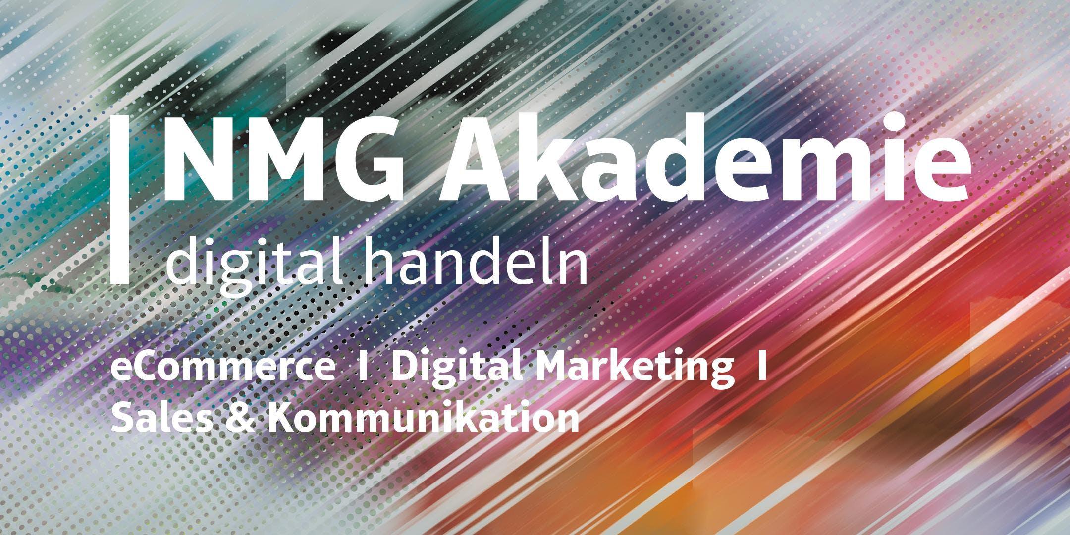 E-Mail-Marketing Workshop: Grundlagen