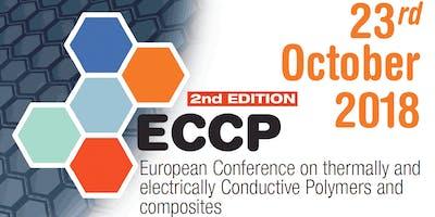 ECCP - 2nd edition