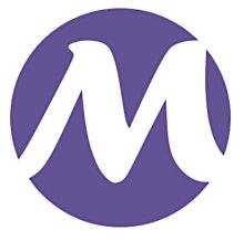 Marketing Meets logo