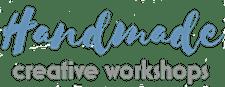 Handmade Workshops Ltd logo