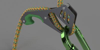 Fusion 360 - Stampa 3D | Corso Completo