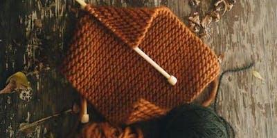 Knitting+Workshop+For+Beginners