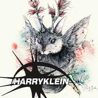 Harry+Klein
