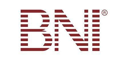 BNI Integrity Chapter @ The Conservative Club