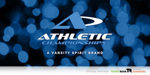 ATH-运动锦标赛-波士顿