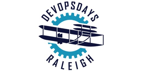 DevOpsDays Raleigh 2019 tickets
