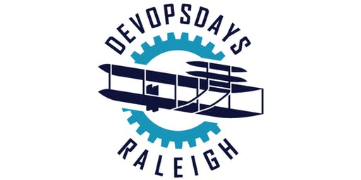 DevOpsDays Raleigh 2019