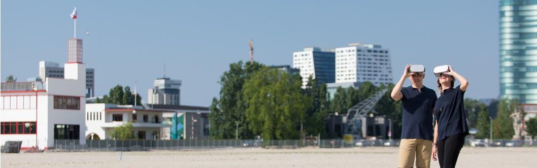 Het merk Utrecht: wat, waarom en hoe?