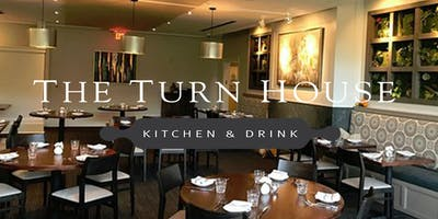 Columbia Business Exchange at Turn House - November 06, 2020
