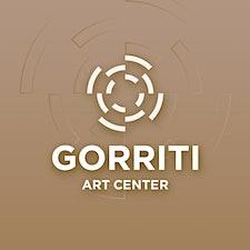 Gorriti Art Center logo