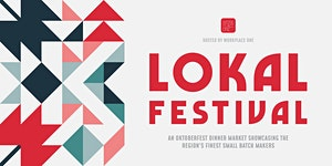 LOKAL Festival | Tradition Meets Innovation