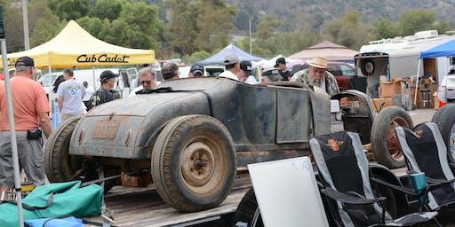 San Diego CA Car Shows Events Eventbrite - Car show san diego