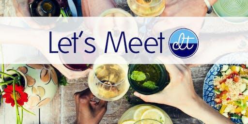 meet singles in columbia sc