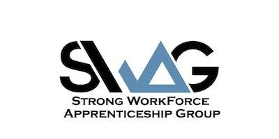 SWAG UTC Quarterly Meeting