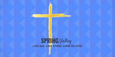 Spring Valley\