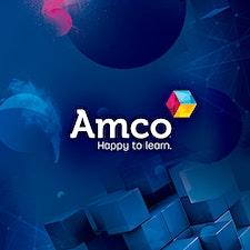 Advanced Methods Co. logo