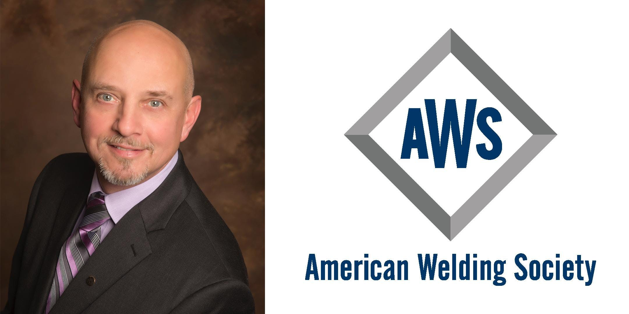 AWS President Visit 9/26: Dale Flood