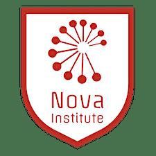 Nova Institute logo