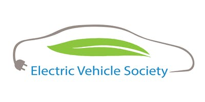 EV Society Meeting - London EVA Chapter