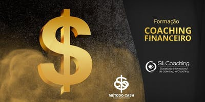 Formação Coaching Financeiro - Método CA$H
