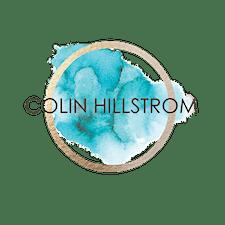 Colin Hillstrom logo