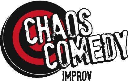 Chaos Comedy Mainstage / Dearing Teacher Improv Show