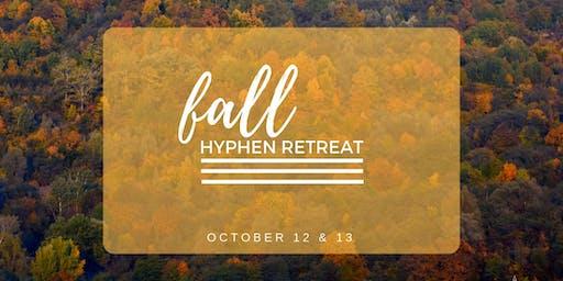Jackson ms spirituality events eventbrite ms district hyphen retreat 2018 reheart Gallery