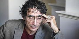 Dr. Gabor Maté | The Hungry Ghost: A Biopsychosocial Perspective on Addiction from Heroin to Workaholism