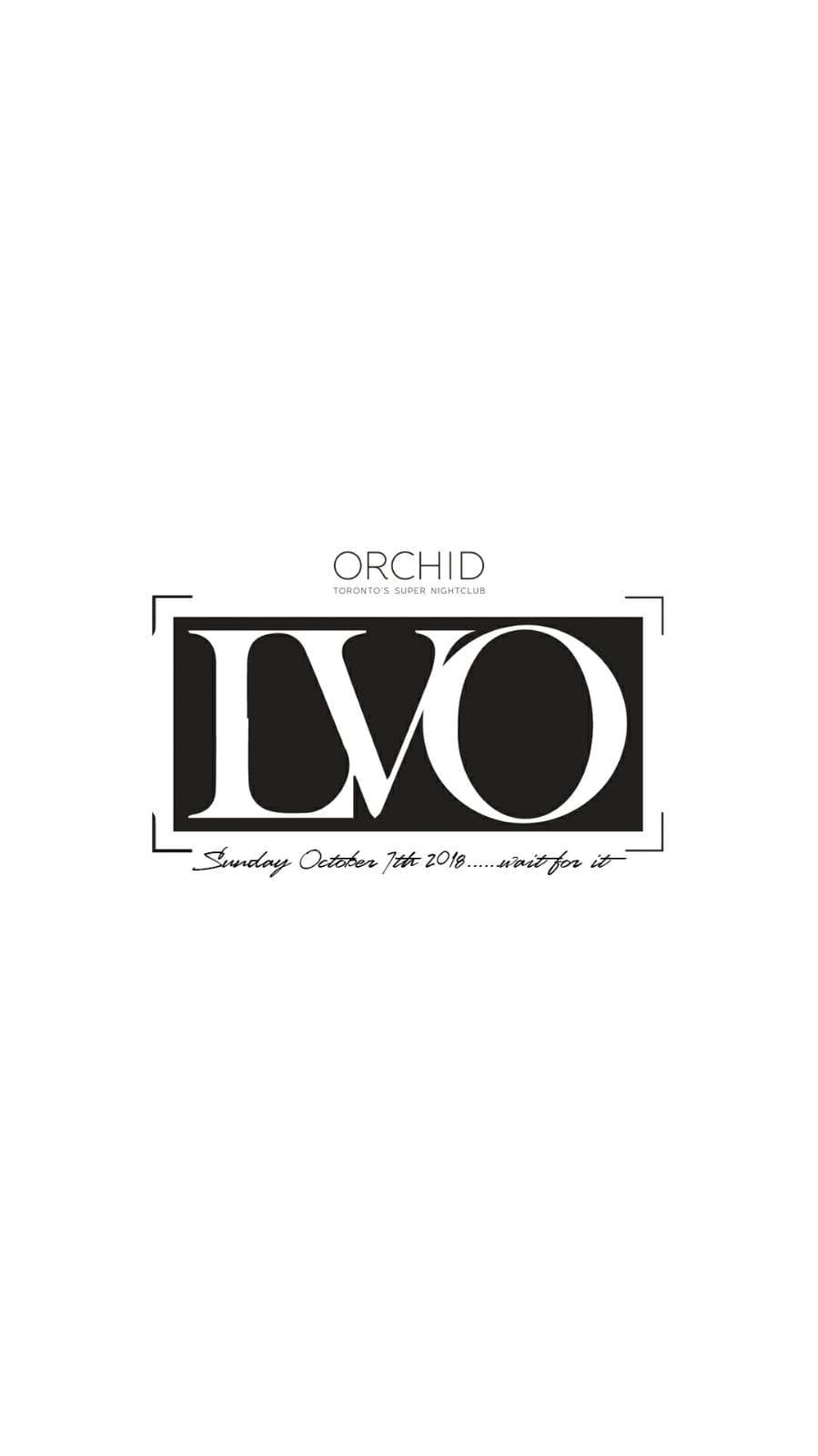 L.V.O - Libra's Very Own