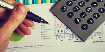 Tax Basics Workshop (Bowral)