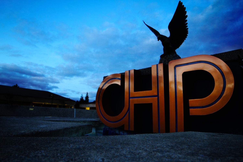 CHP Applicant Preparation Program
