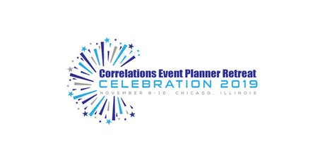 2019 Event Planner Retreat Celebration November 8-10th tickets