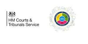 HMCTS reform event: crime