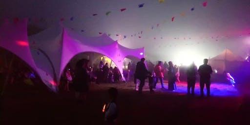 Fantasy Festival 2019