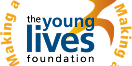 YLF - Core Training Session tickets
