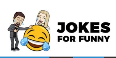 Best jokes