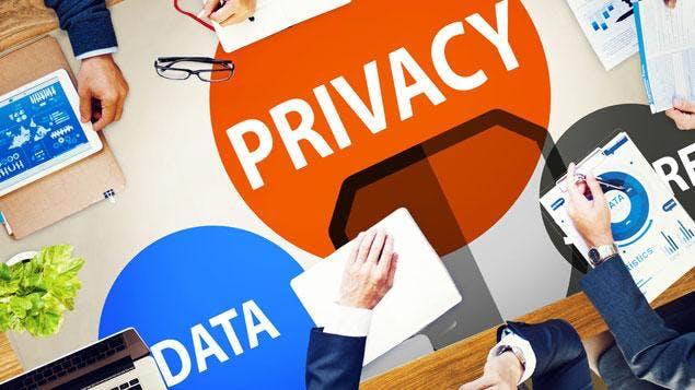 La nuova privacy nelle aziende - GDPR