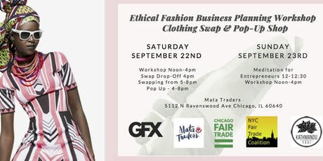NYC Fair Trade Coalition Events | Eventbrite
