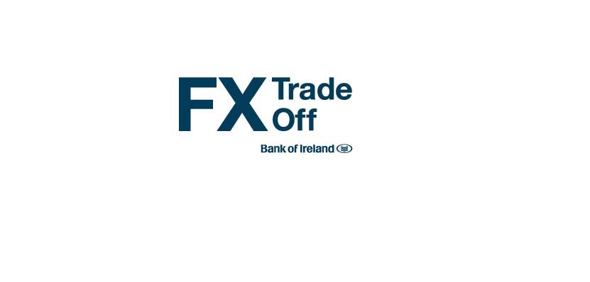 Bank of Ireland FX Trade-Off NUIG