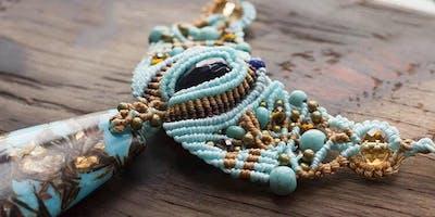 Beginner+Macrame+Jewellery+Making+Workshop%21