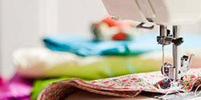 Beginner+Sewing+Course