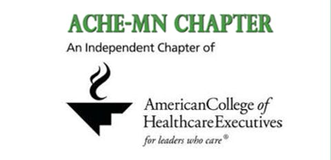 ACHE-MN 5th Annual Fall Conference: Leading &