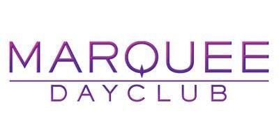 Marquee Day Club - Vegas Guest List - 7/21
